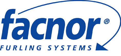 logofacnorweb